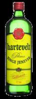 HARTEVELT