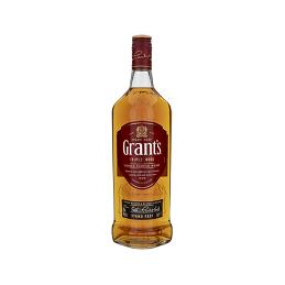 GRANT'S 0,35L