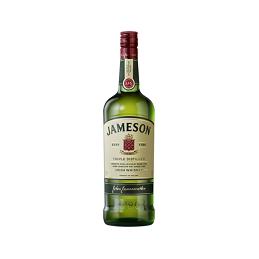 JAMESON 0,35L