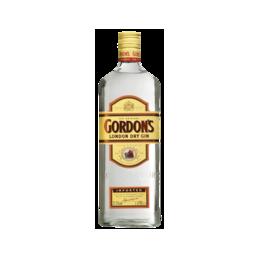 GORDON'S 0,35L