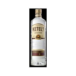 KETEL 1 0,5L