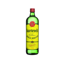 HARTEVELT 1L